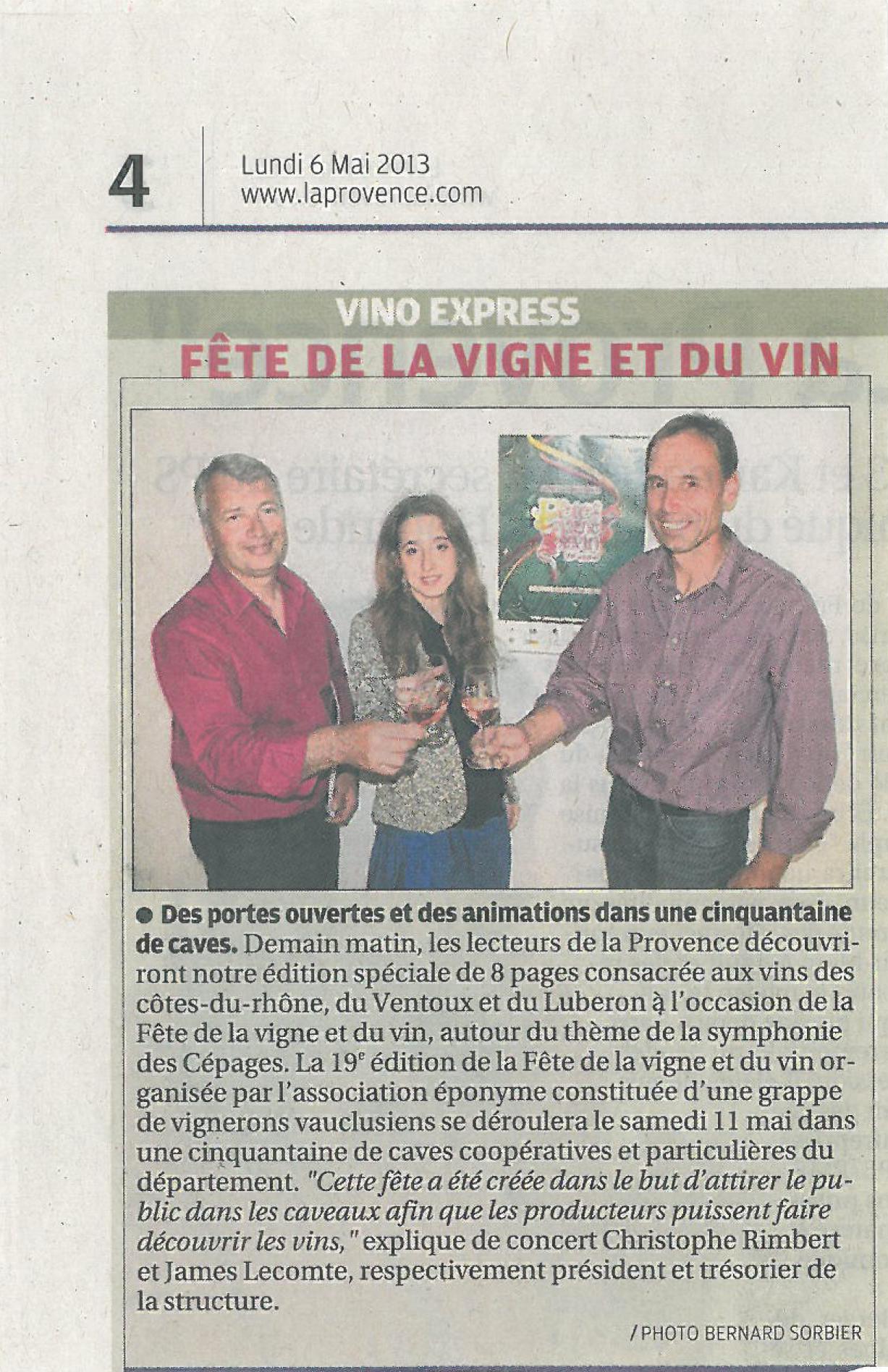 Article-sur-La-Provence