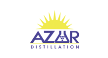 Sponsor Azur Distillation