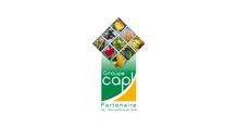 sponsor groupe CAPL