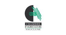 sponsor chambre de l'agriculture