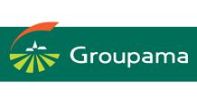 Sponsor Groupama