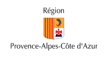 Sponsor Région Provence-Alpes-Côte d'Azur