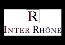 Sponsor Inter Rhône
